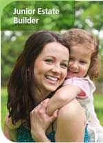 Humana Junior Estate Builder